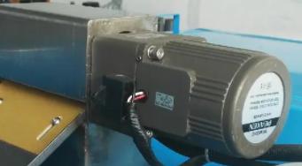 过滤切削液设备的四种处理方法